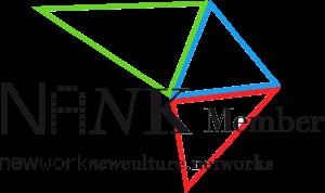 NANK Meber Logo +zone