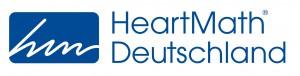 HeartMath Deutschland