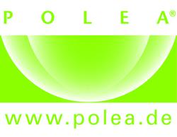 Logo POLEA