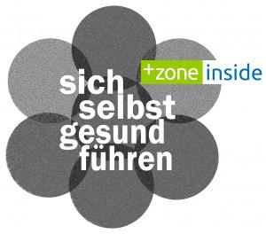 logo_ssgf_inside_