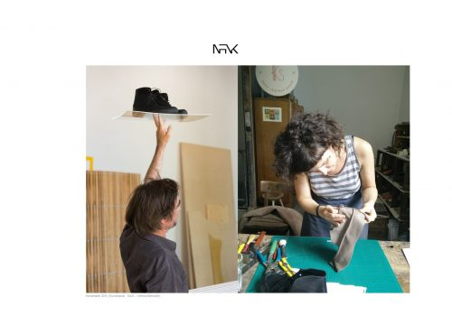 +nank Co:llaboratory