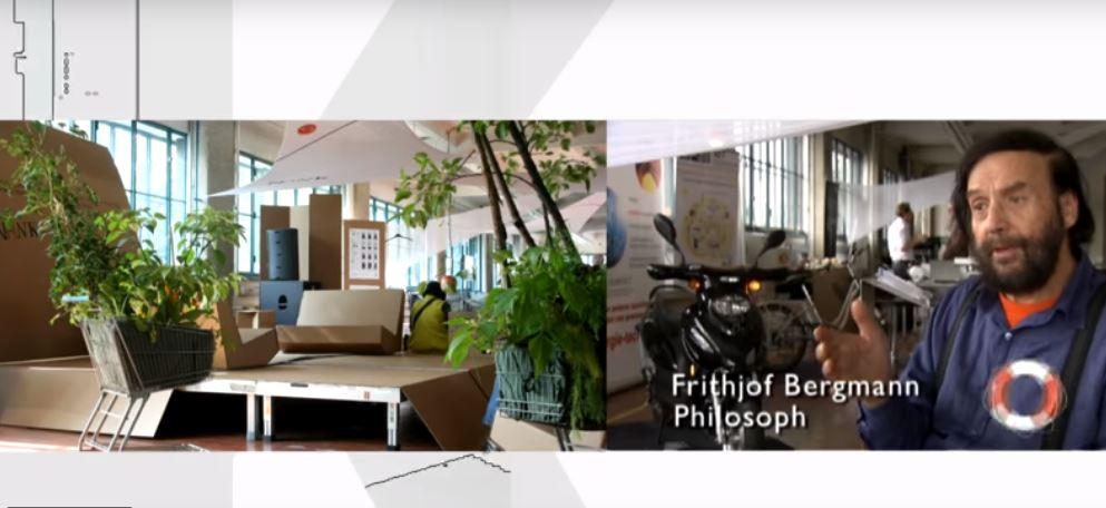 NANK_Format_Frithjof_Bergmann