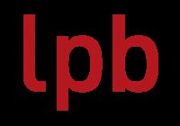 """Download für LpB Kursteilnehmer """"Digitale Ethik"""""""