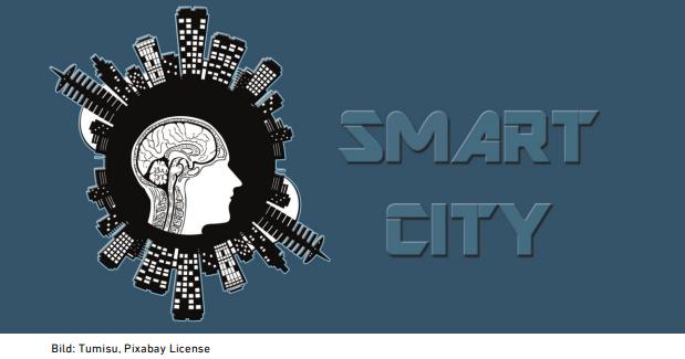 LpB BW Stuttgart SmartCity