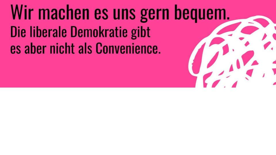 DemokratieKonferenz